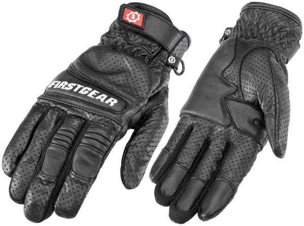 Firstgear Mojave Gloves