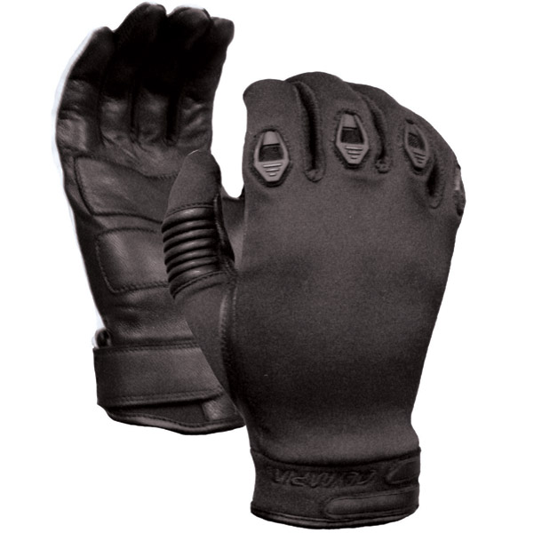 Olympia Air Core I Gloves