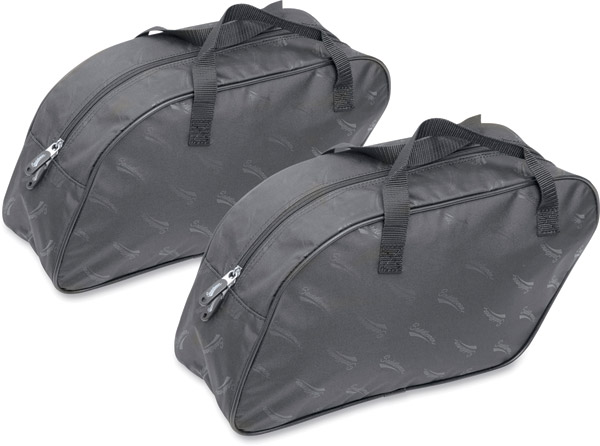 Saddlemen Medium Saddlebag Liner