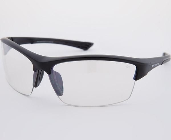 Chap'el C-118 Safety Glasses