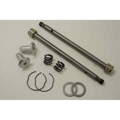 35mm  Front Fork Damper Kit