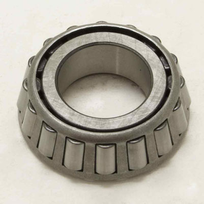 Milwaukee Twins Timken Bearing