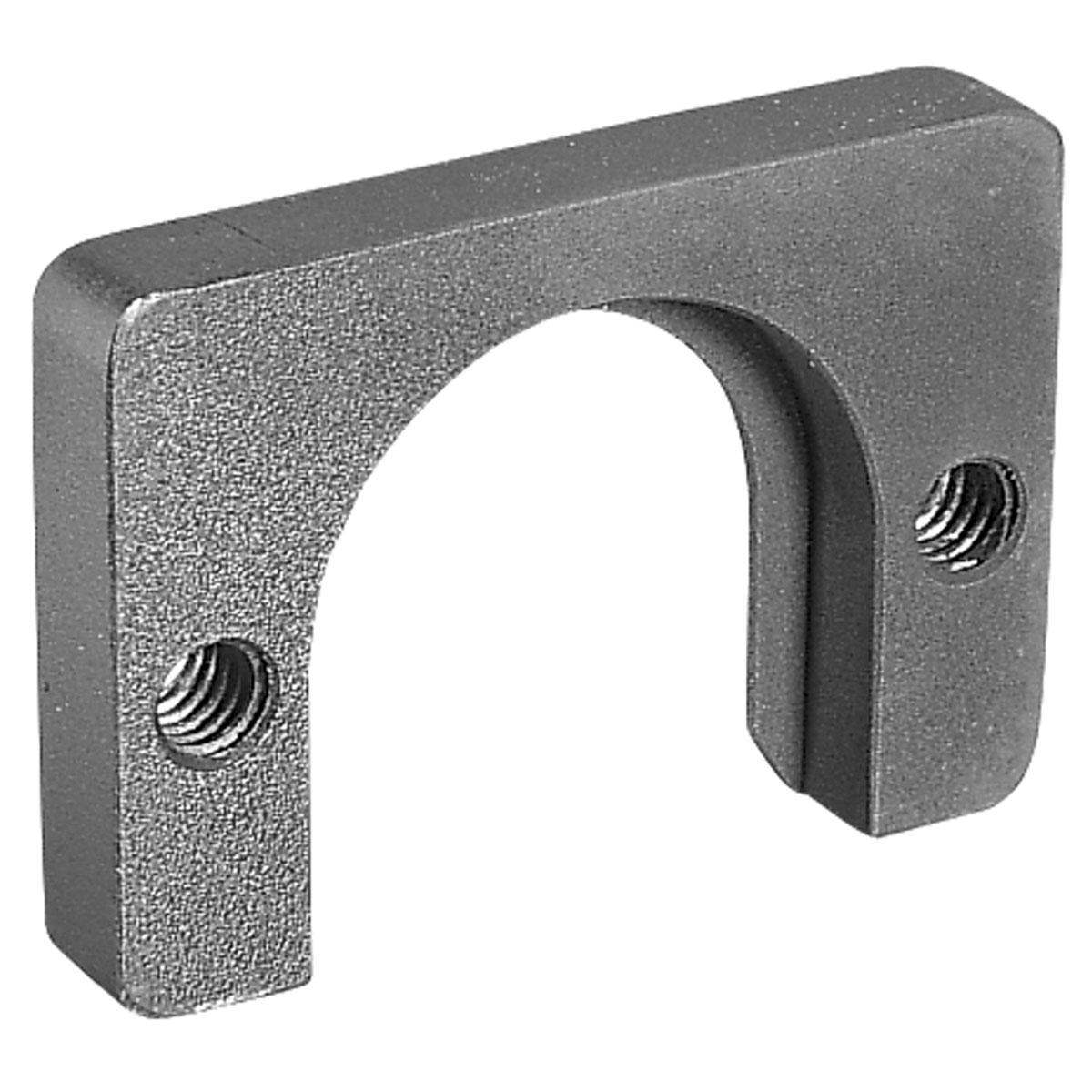 Hotop Designs Neck Bearing Tool