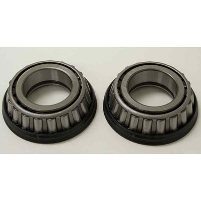 V-Twin Manufacturing Timken Sealed Neck Bearings