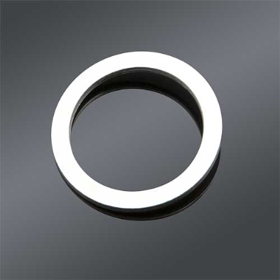 V-Twin Manufacturing Fork Seal Spacer