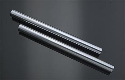 Fork Tubes