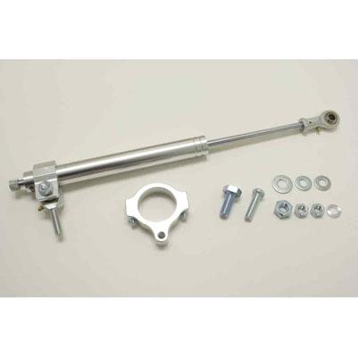 V-Twin Manufacturing Steering Damper Kit