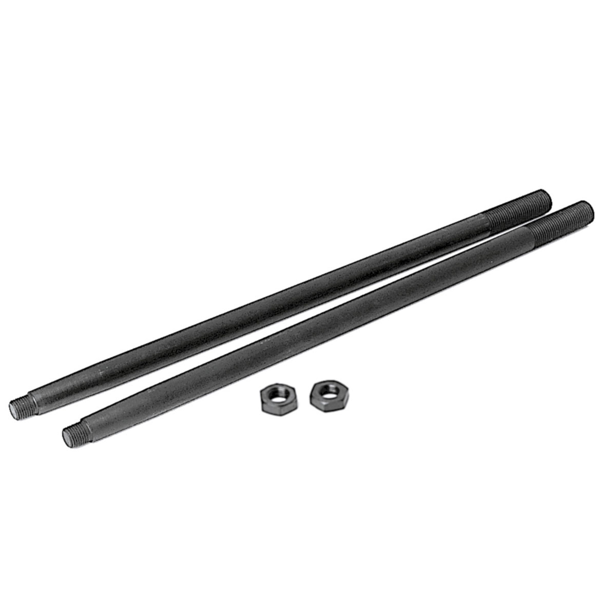 V-Twin Manufacturing Fork Spring Rods