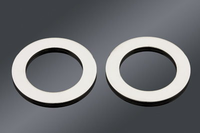 J&P Cycles® Spacer Washers