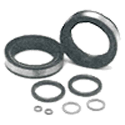 J&P Cycles® Fork Seal Kit