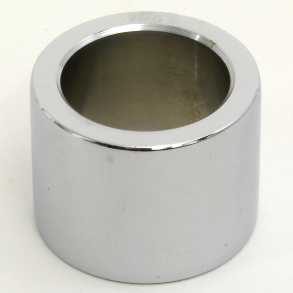 Eastern Motorcycle Parts Hydraulic Rear Brake Side Plate Spacer