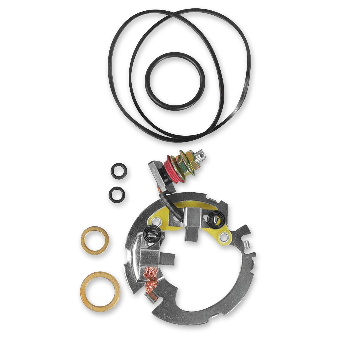 Arrowhead Electrical Products Starter Repair Kit