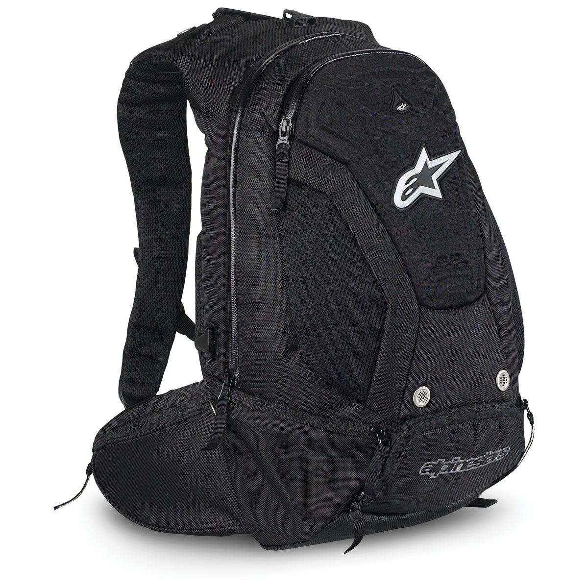 Alpinestars Charger Backpack