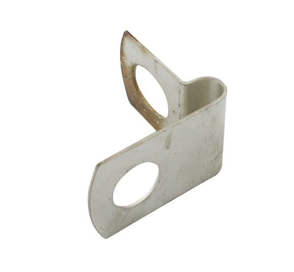 Lower Cable Fork Clamp