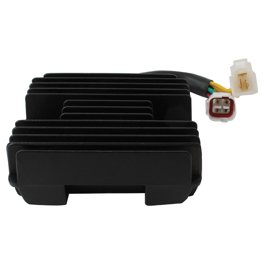 Arrowhead Electrical Products Voltage Regulator