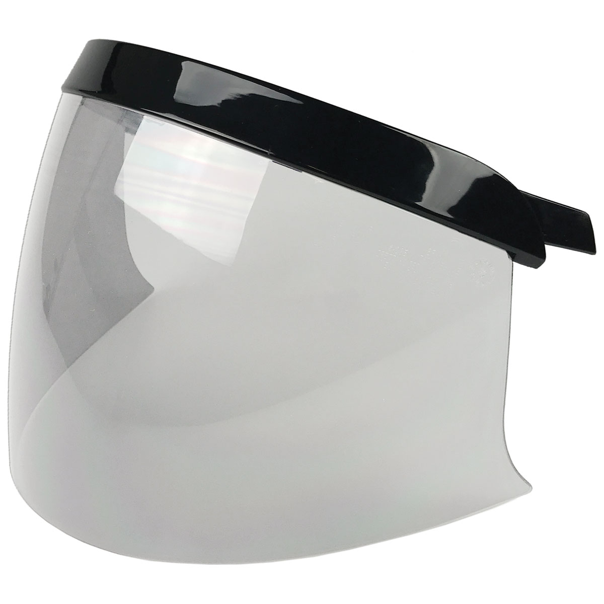 Bell Scout Air Clear Shield