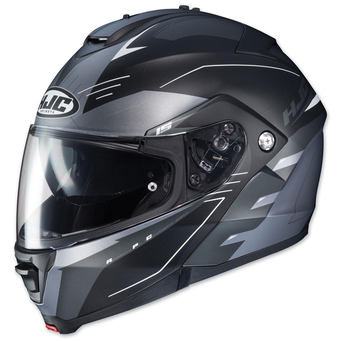 HJC IS-MAX II Cormi Modular Helmet