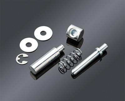 V-Twin Manufacturing Front Master Cylinder Plunger Kit