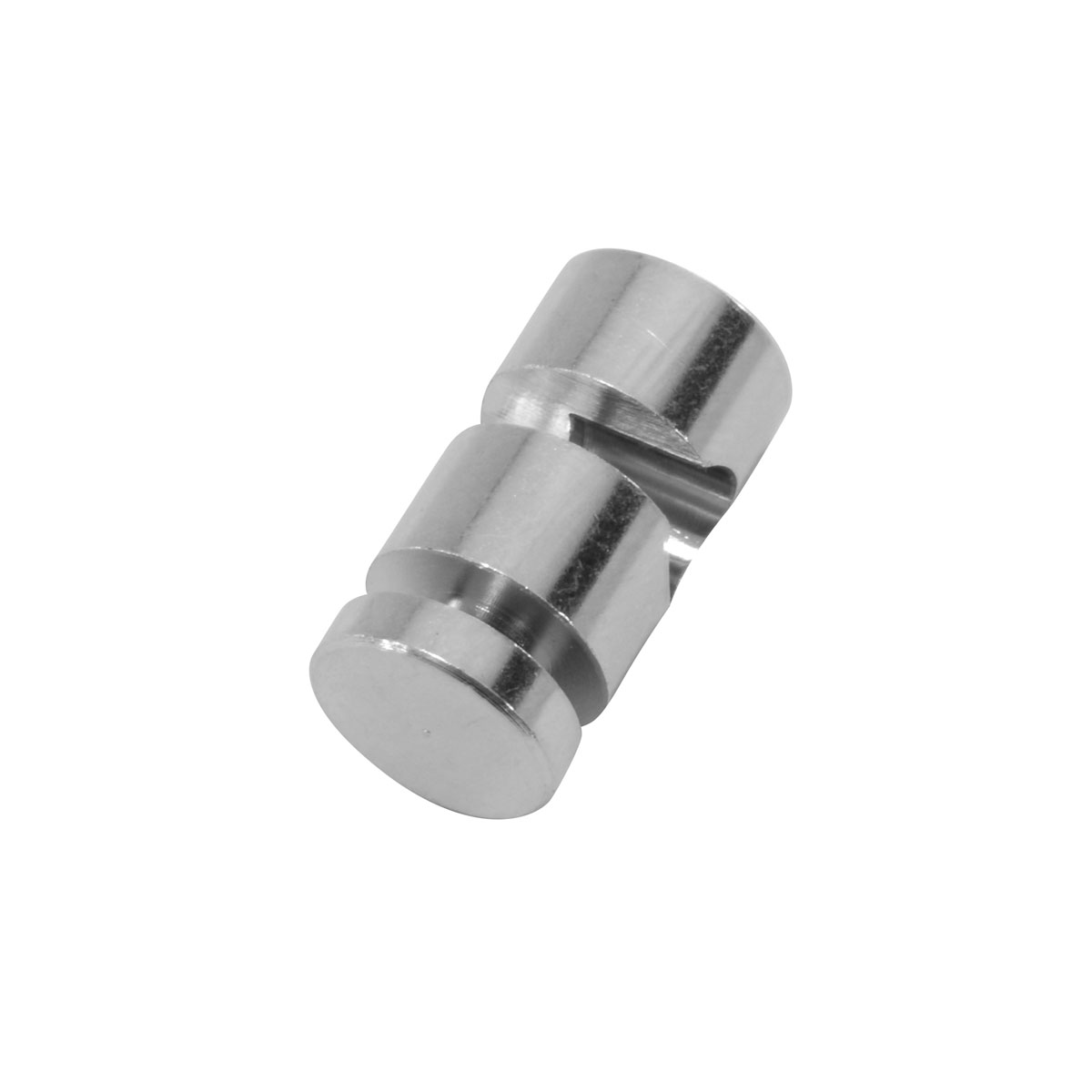 V-Twin Manufacturing Mechanical Brake Cable Pin