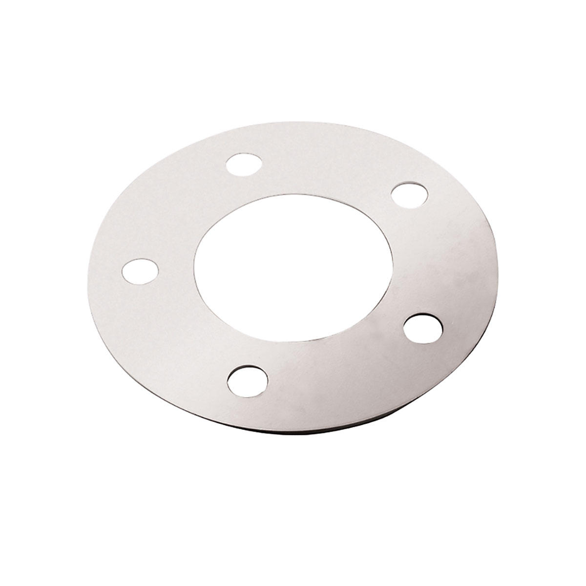 J&P Cycles® Disc Rotor Spacer