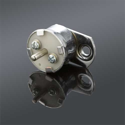 J&P Cycles® Stop Light Switch
