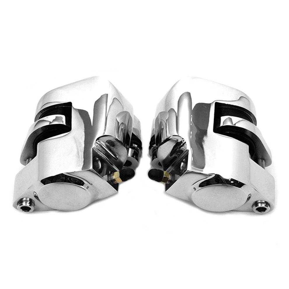 V-Twin Manufacturing Disc Brake Calipers