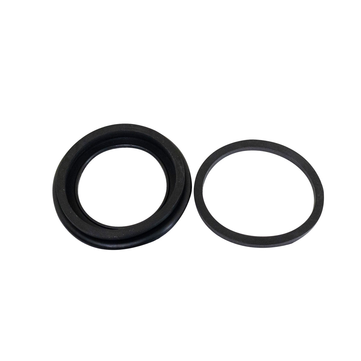J&P Cycles® Front Caliper Seal Kit