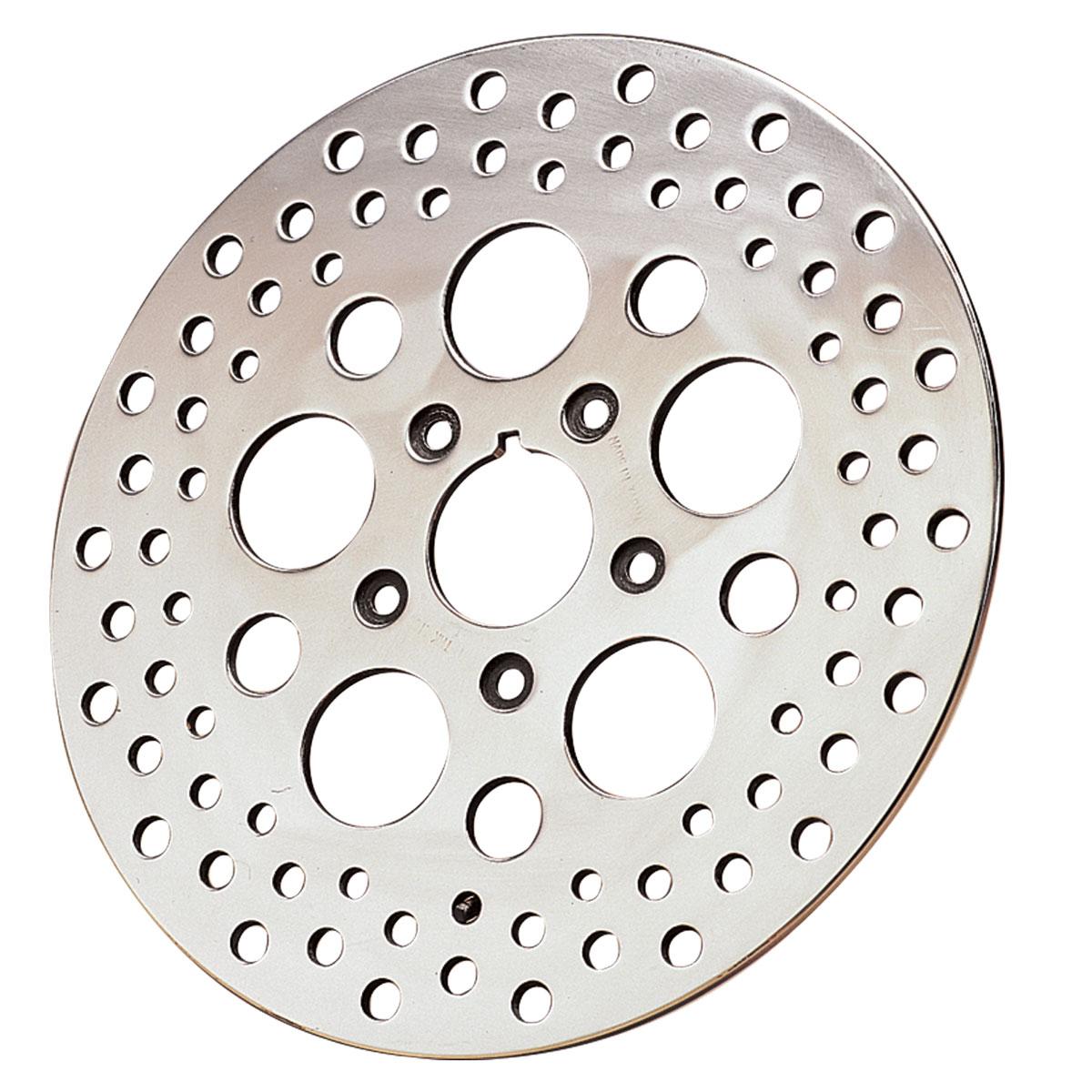 Drag Specialties Disc Brake Rotor