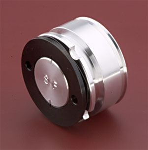 V-Twin Manufacturing Brake Caliper Piston Assembly