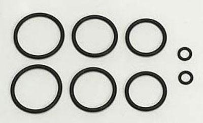 GMA O-Ring Rebuild Kit