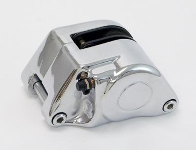V-Twin Manufacturing Rear Caliper Assembly