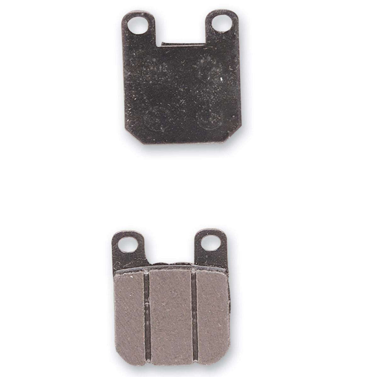 Lyndall Brakes Z-Plus Brake Pads Front or Rear