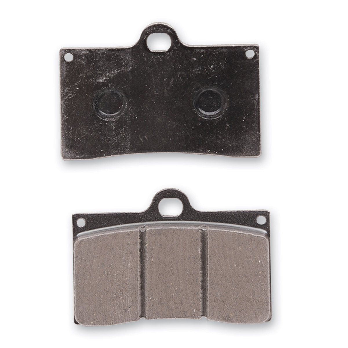 LRB Z-Plus Brake Pads Front or Rear