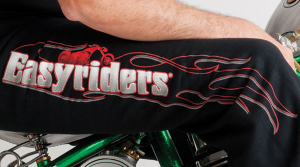 Easyriders Unisex Sweatpants