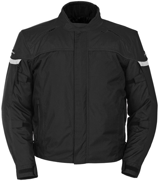 Tour Master Jett Series 3 Jacket