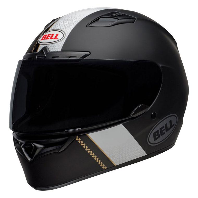 Bell Qualifier DLX MIPS Vitesse Full Face Helmet