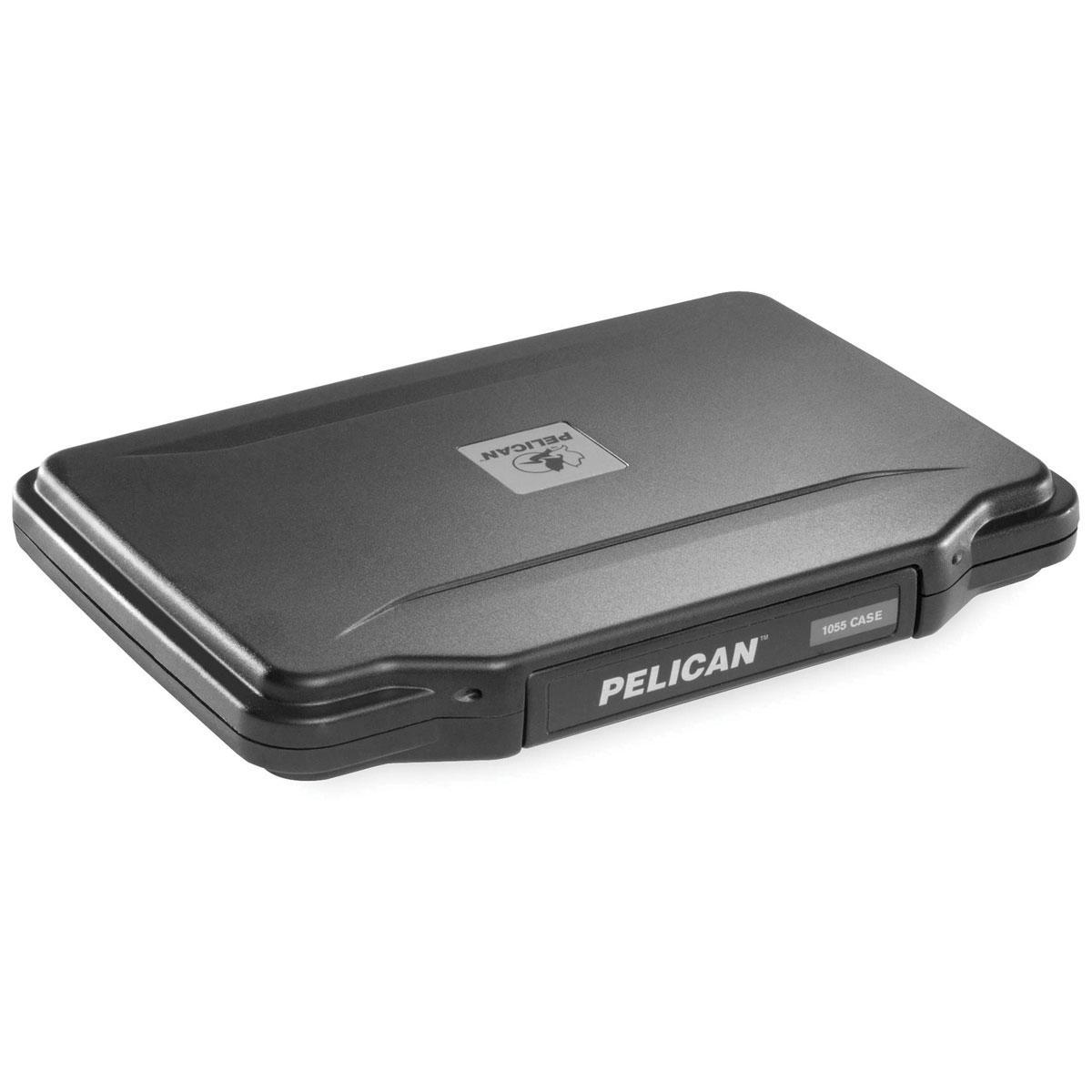 Pelican Products, Inc 1055CC 7