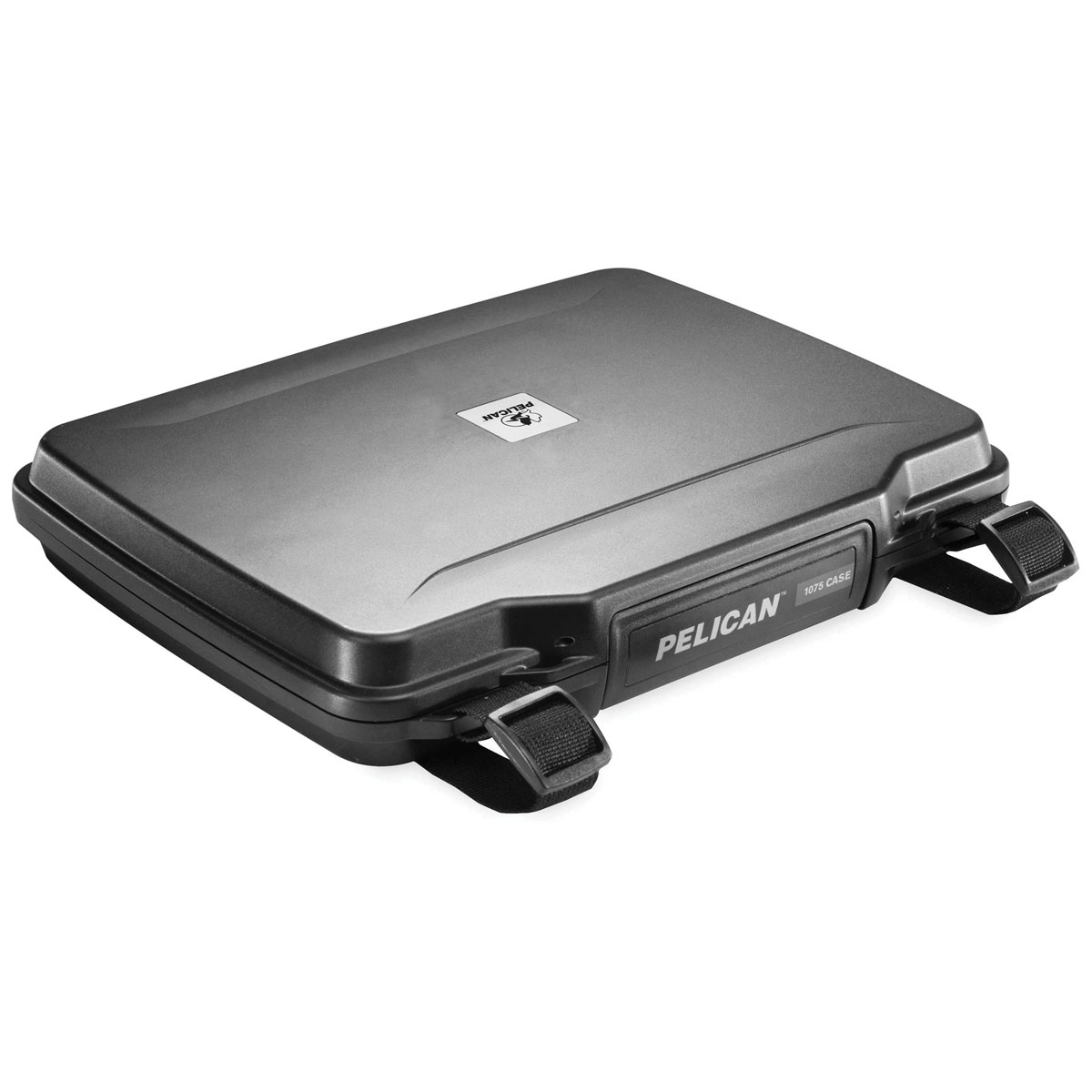 Pelican Products, Inc 1075CC Tablet/Netbook Case