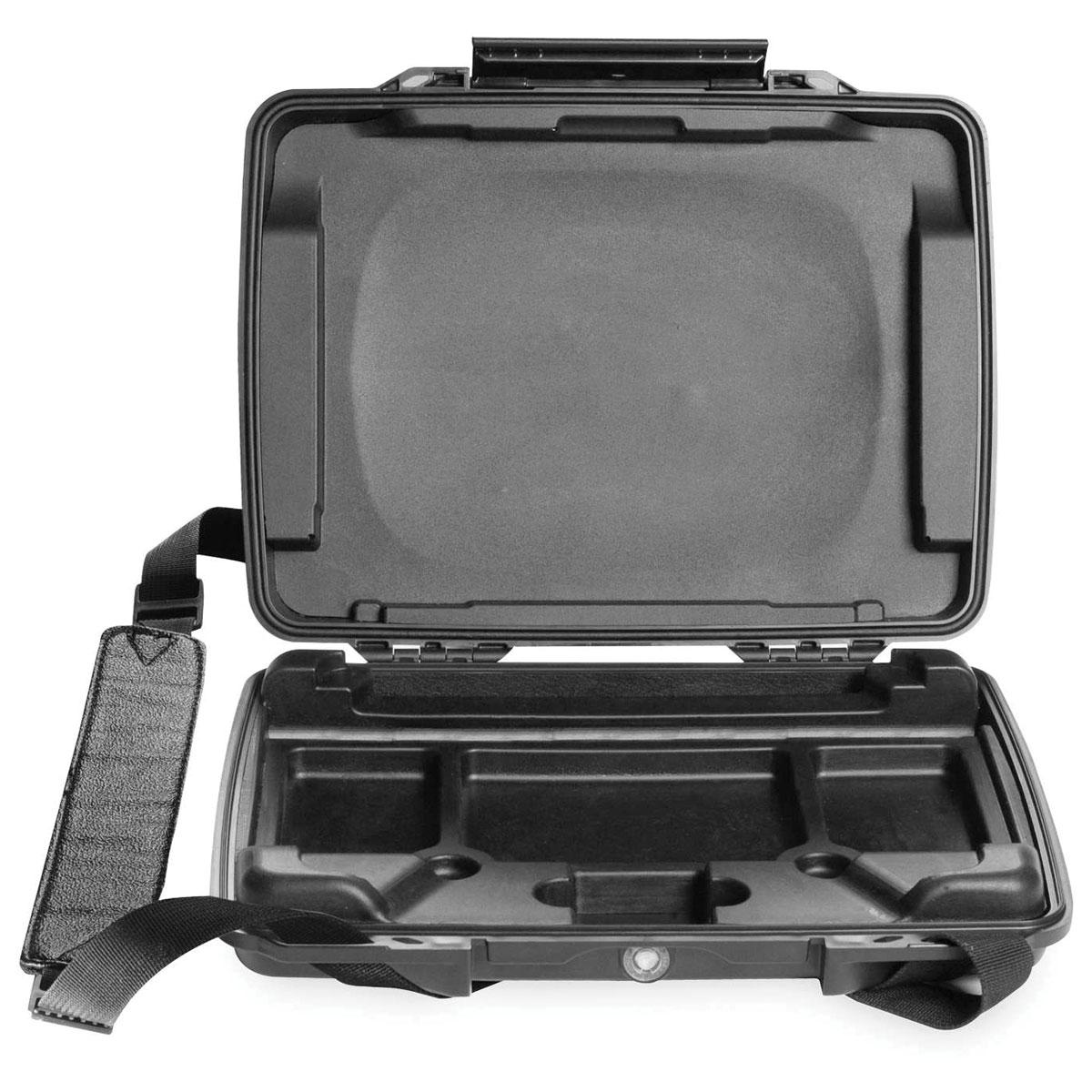Pelican Products, Inc i1075 Hardback Case