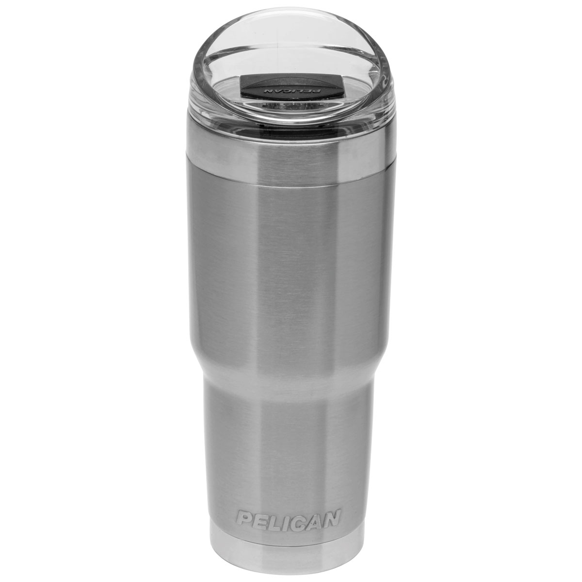 Pelican Products, Inc Traveler Tumbler Stainless 32Oz