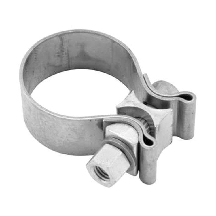 Rush Torca 1-3/4″ Exhaust Clamp