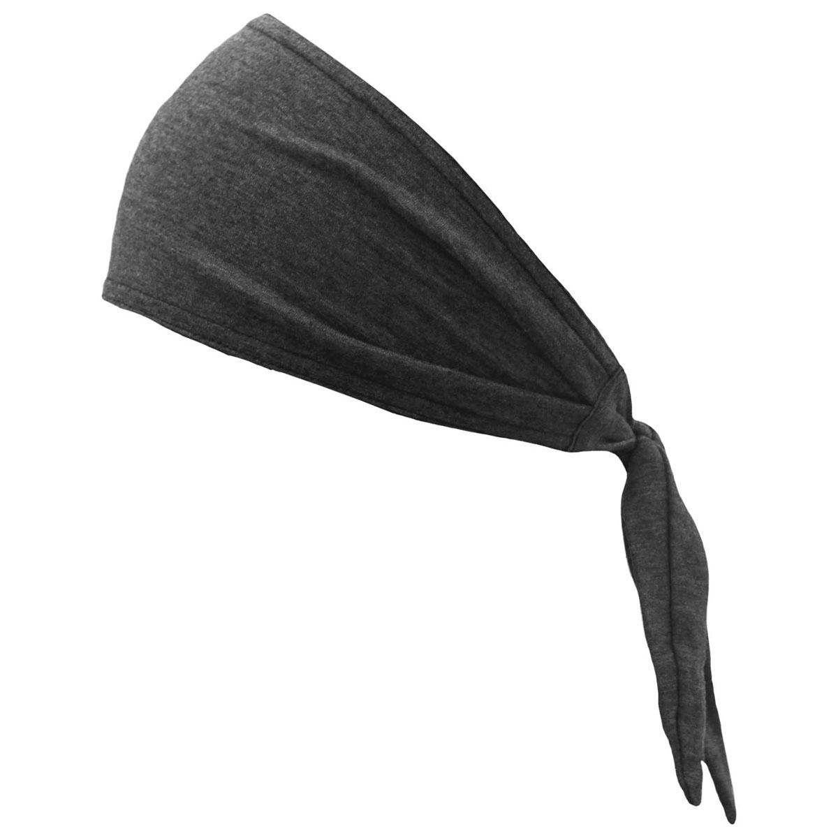 Schampa Old School Dark Gray Bandana