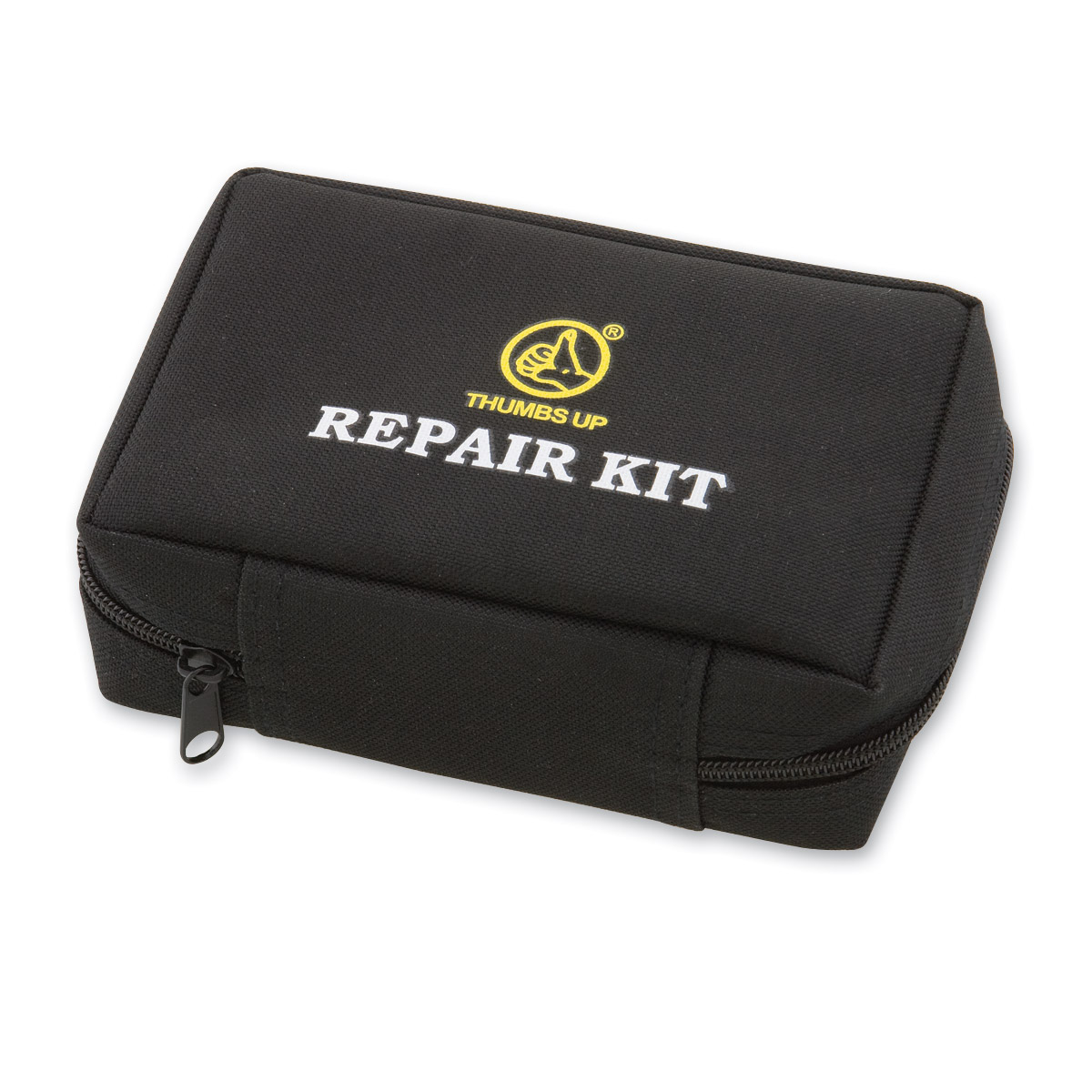 J&P Cycles® Tubeless Tire Repair Kit