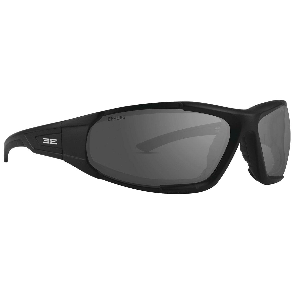 Epoch Eyewear Foam 2 Sunglasses with Smoke Lens