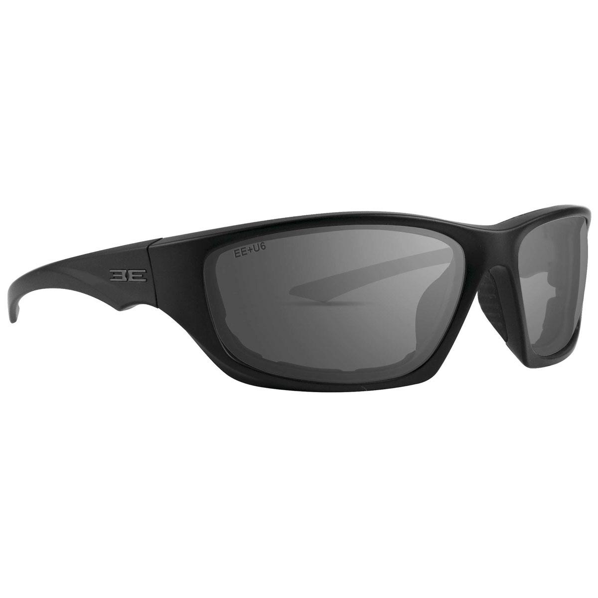 Epoch Eyewear Epoch Foam 3 Sunglasses with Smoke Lens