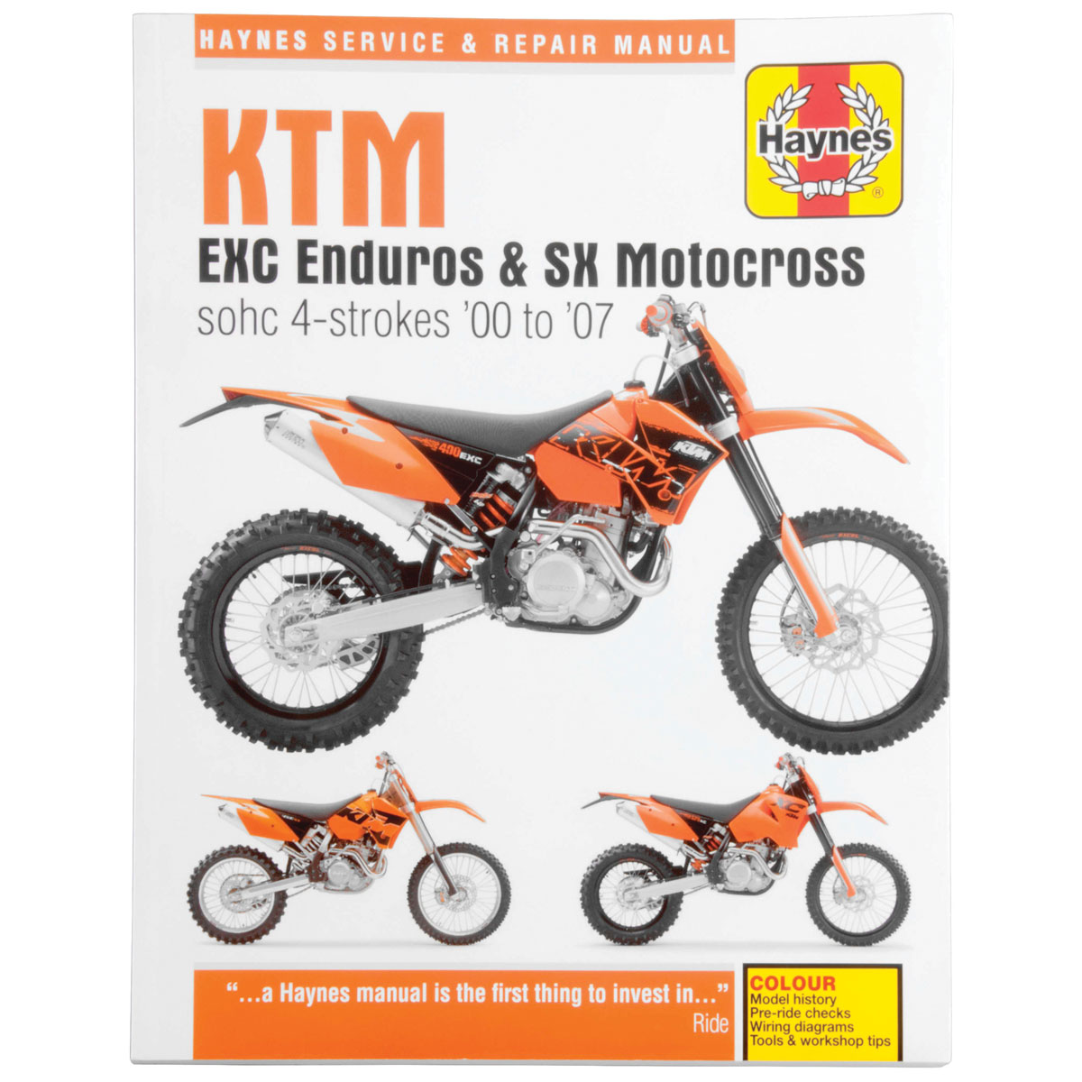 Ktm Motorcycle Wiring Diagrams Together With 2003 Ktm Wiring Diagrams