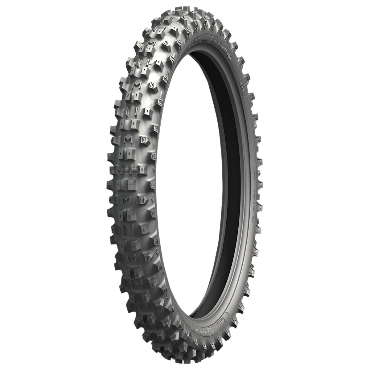 Michelin Enduro Medium 90/90-21 Front Tire