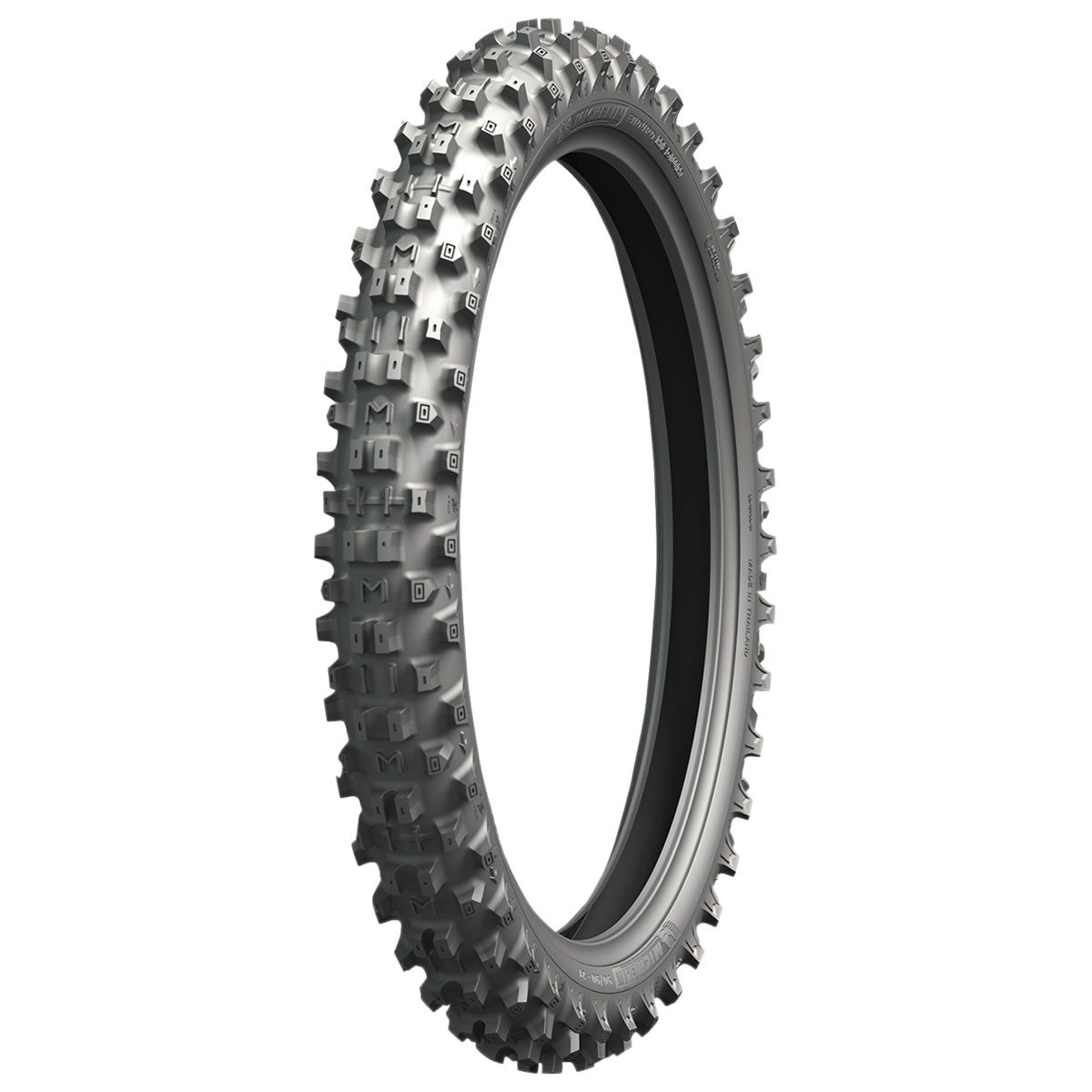Michelin Enduro Medium 90/100-21 Front Tire