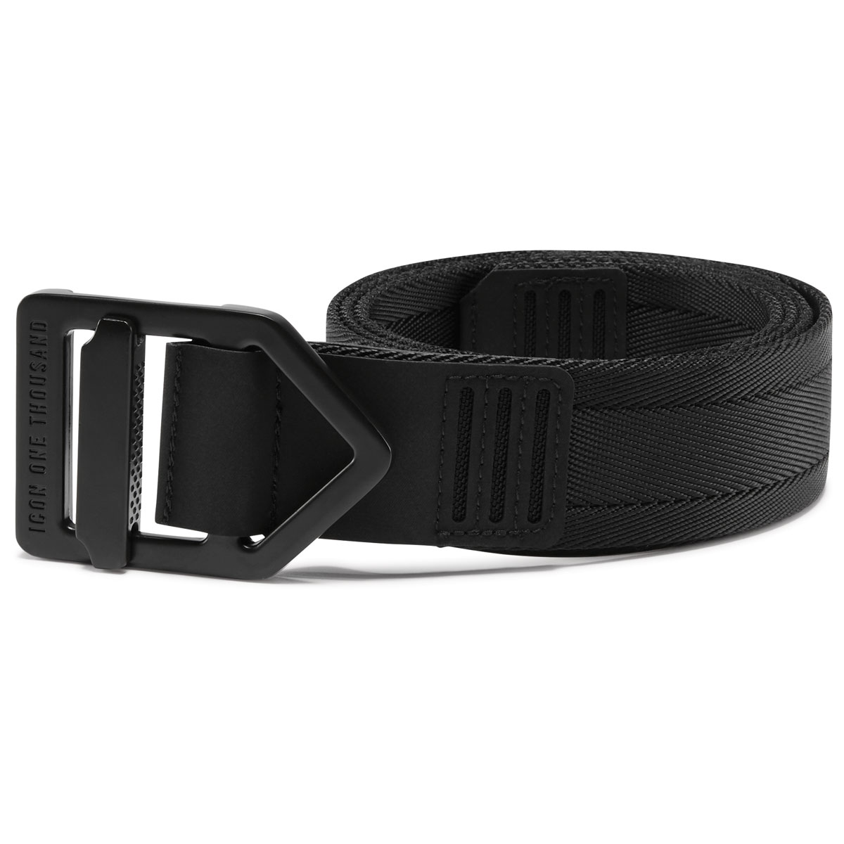 ICON One Thousand Men's Navigator 2 Black Belt