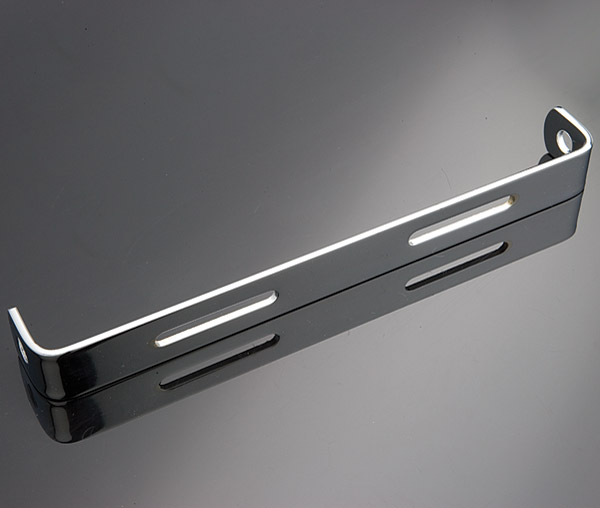 J&P Cycles® Light Mounting Bar